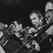 NerviJazz09-(Scott-Hamilton-Quartet---Big-Borgo-Band)-21