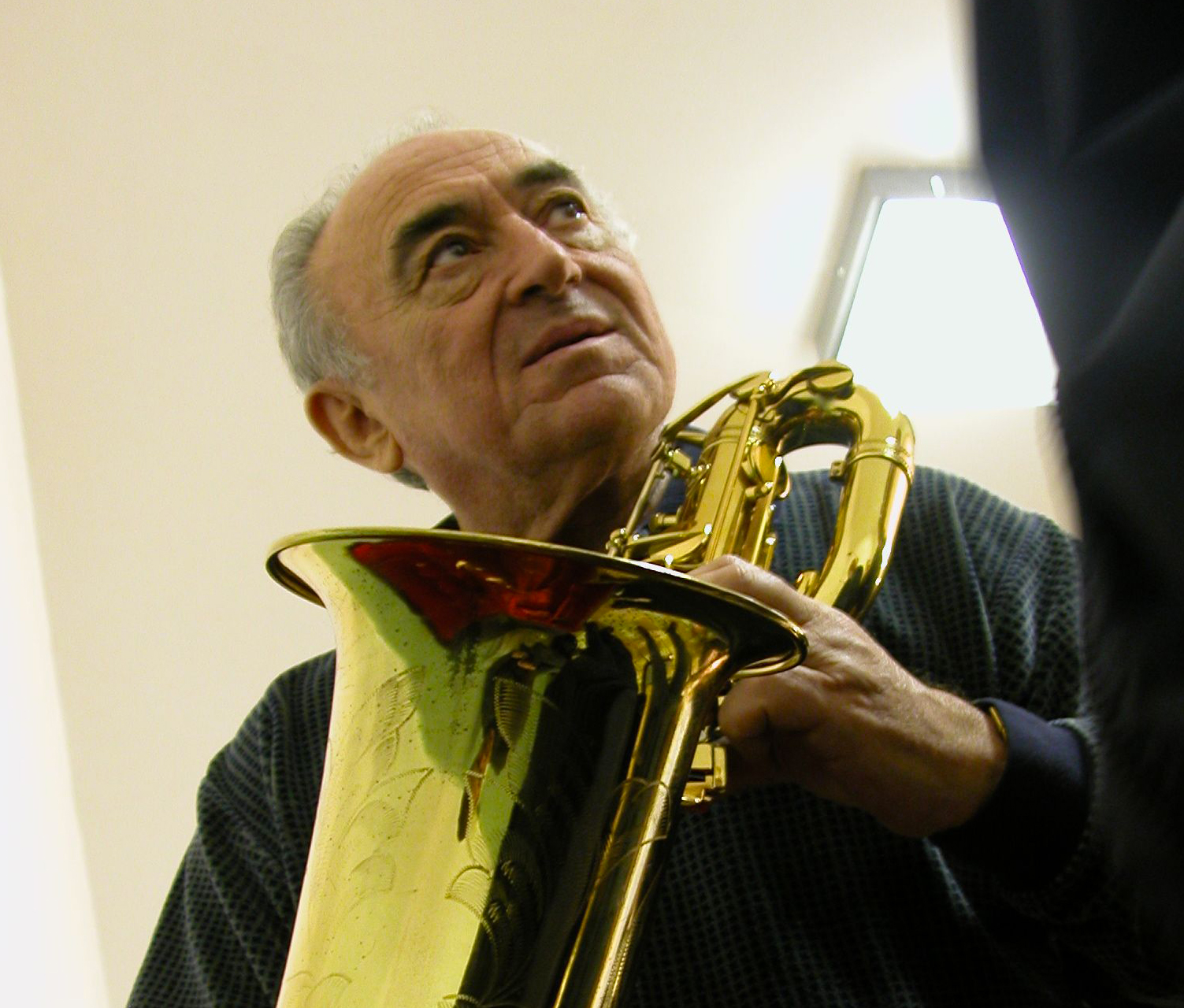 Emilio-Lyons_Genova-Nervi-2008