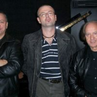 trio-rusca_buona